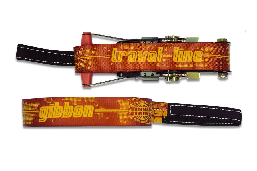 Gibbon Travel Line X13 2017 VfQrigk7