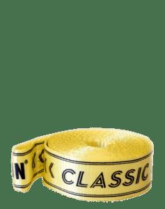 Slackrack Classicline band