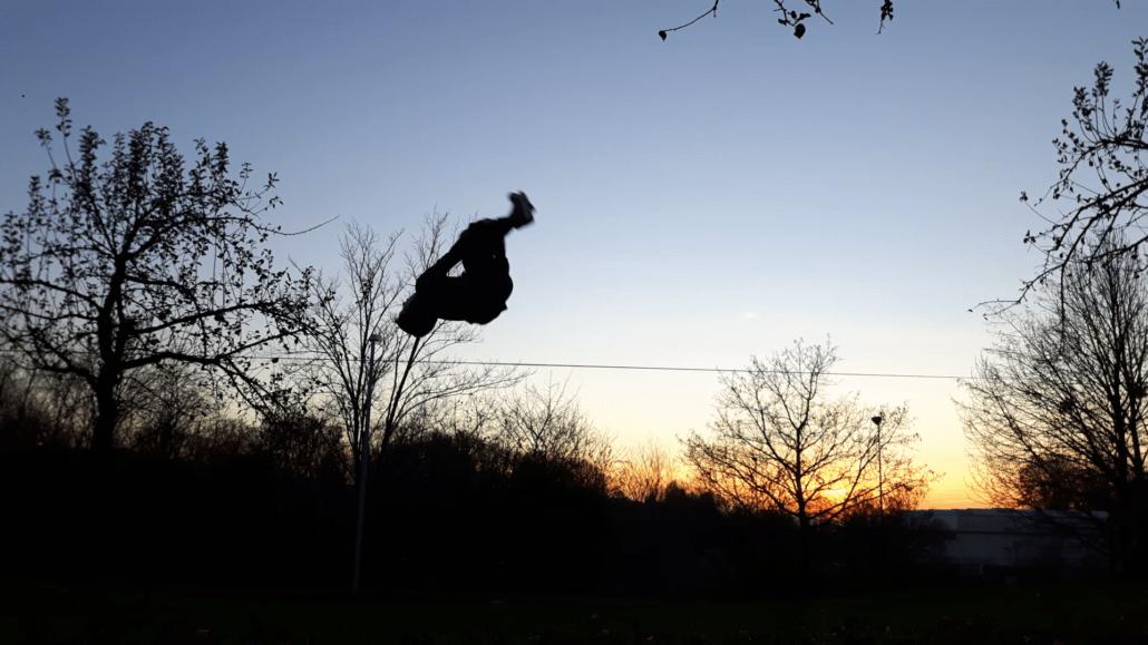 Swinger ravensburg